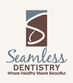 Dentist in Kannapolis and Concord NC - Seamless Dentistry