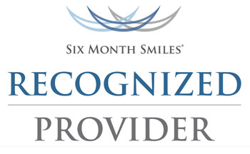 Six Month Smiles Provider in Concord, NC